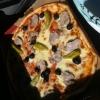 Bilder från La Gondola pizzeria
