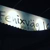 Bilder från Fenixväg 16 - Mat och Deli