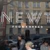 Bilder från Newt Food and Bread