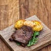 Bilder från Pinchos Tapas Bar & Restaurang