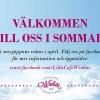 Bilder från Lilla Café Winbär