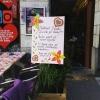 Bilder från Café Bolingo