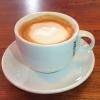 Bilder från Den Röda Lyktan Restaurang och Café