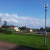 Bilder från Kristineberg Hostel Mora