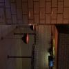 Bilder från Restaurang La Buona