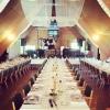 sommarbröllop #klefstad #klefstadgard #gredinz2015