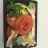 Bilder från Barsbro Wok Sushi & Grill