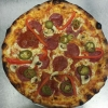 Bilder från Pizzeria Billo Ystad
