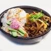 Bilder från Miso Japansk Restaurang