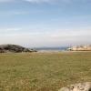 Bilder från Stora Amundön