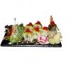 Bilder från Spice Sushi