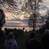 Bilder från Stora Gavlö