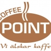 Bilder från Coffee Point