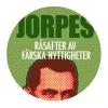 Bilder från Cafe Erik Jorpes