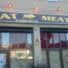 Bilder från Eat Meat Restaurang