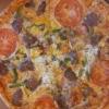 Bilder från Ozzys pizzeria