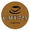 Bilder från Cafe 723