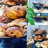 Bilder från Pop-Up Pizzeria Vi Valla Fala