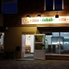 Bilder från Oziz Pizza, Kebab, Pasta, Sallad