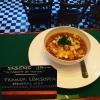 Bilder från Magonza Cafe