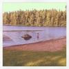 Bilder från Storasjön