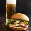 Bilder från Phil´s Burger