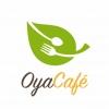 Bilder från Oya Café