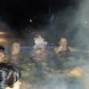 Bilder från Grimstorps badpl., Storesjön