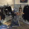 Bilder från Ullas Café & Boutique Second Hand