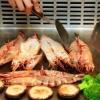 Bilder från Tairyo Japansk Restaurang Falun