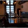 Bilder från Italiensk Restaurang Fontana di Trevi