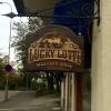Bilder från Lucky Lotti Western Grill