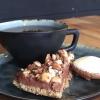 Bilder från ROST Café