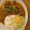 Bilder från Yumei Asiatisk restaurang