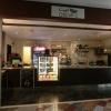 Bilder från Café Oscar C