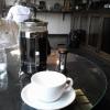 Bilder från Stora Mellby Eko-lanthandel och Café