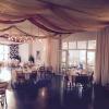 Bilder från Restaurang Kärranäs