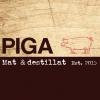 Bilder från Restaurang PIGA