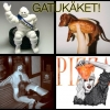 Bilder från Gatukäket Bar & Grill