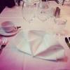 Bilder från Restaurang Eldorado, Stigslund