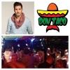 Bilder från Don Taco Mexikansk Restaurang & Bar