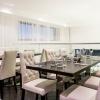Bilder från Beirut Bistro Libanesisk Kök och Bar