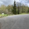 Bilder från Forserums badpl., Storsjön