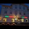 Roma pizzeria Lilla edet