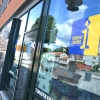 Bilder från Karlshamns Turistbyrå