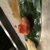 Bilder från Minako Japansk Restaurang