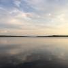 Bilder från Ås, Storsjön