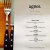 Bilder från Restaurang Agnes