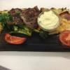 Bilder från Restaurang Prins-Carl