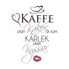 Bilder från Thores Bageri & Café, Karbingatan